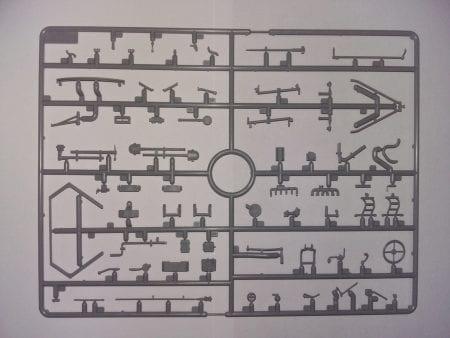 ICM 35101_detail (2)