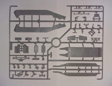 ICM 35101_detail (3)