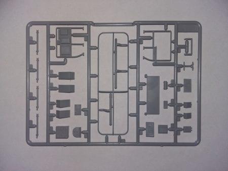 ICM 35102_details (5)