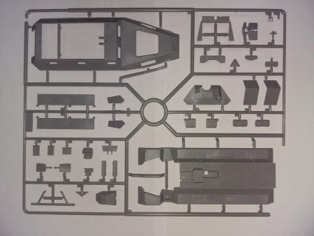 ICM 35103_details (9)
