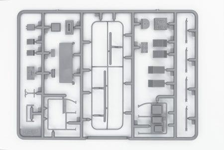 ICM 35104_details (3)