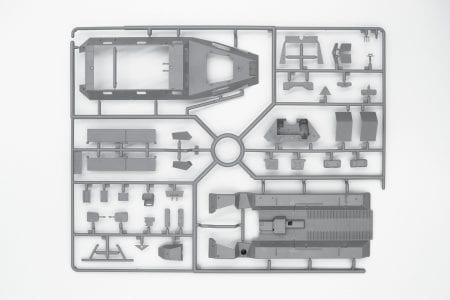 ICM 35104_details (5)