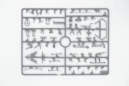 ICM 35104_details (6)