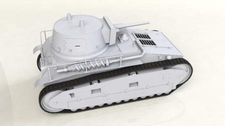 ICM 35330_details (11)