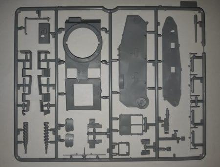 ICM 35330_details (2)