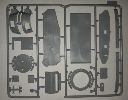ICM 35330_details (5)