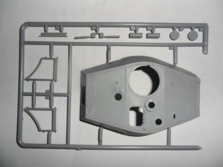 ICM 35363_detail (11)