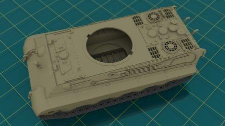 ICM 35363_detail (20)