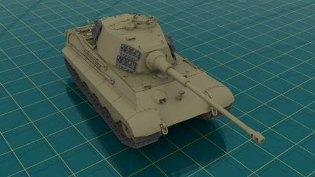 ICM 35363_detail (21)