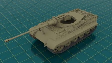 ICM 35363_detail (24)