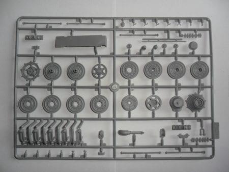 ICM 35363_detail (6)
