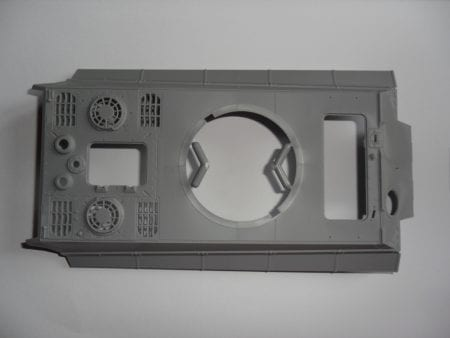 ICM 35363_detail (7)
