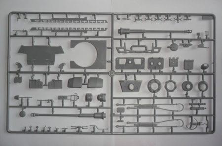ICM 35363_detail (8)