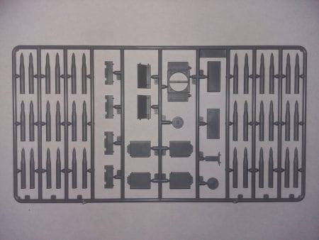 ICM 35364_details (11)