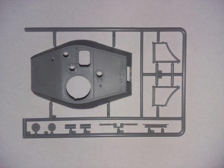 ICM 35364_details (13)