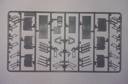 ICM 35364_details (15)