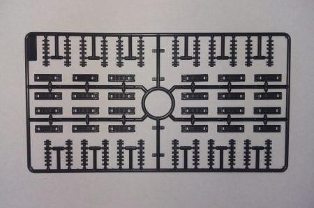 ICM 35364_details (16)