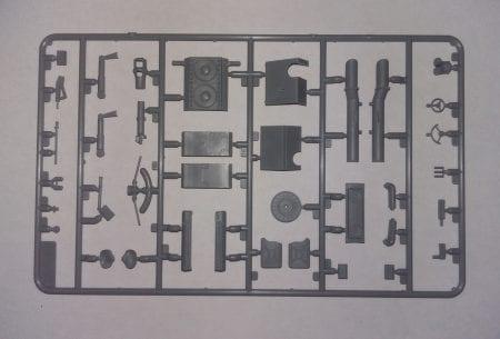 ICM 35364_details (17)