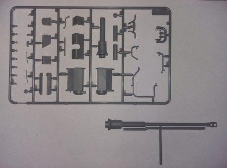 ICM 35364_details (18)