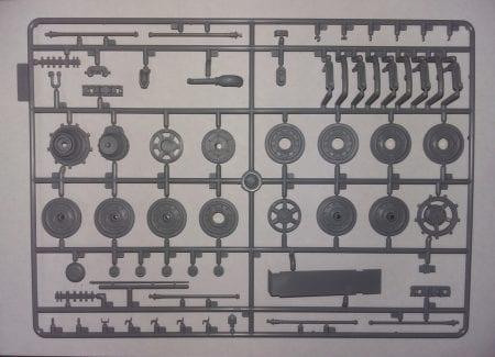 ICM 35364_details (22)