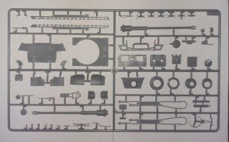 ICM 35364_details (26)