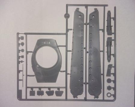 ICM 35364_details (7)