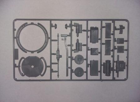 ICM 35364_details (9)