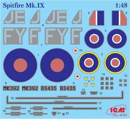 ICM 48061_details (5)