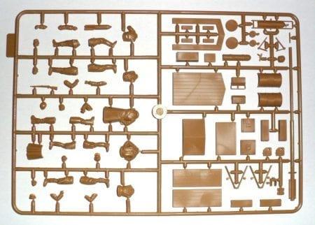ICM-48086_detail (20)