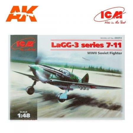 ICM-48093