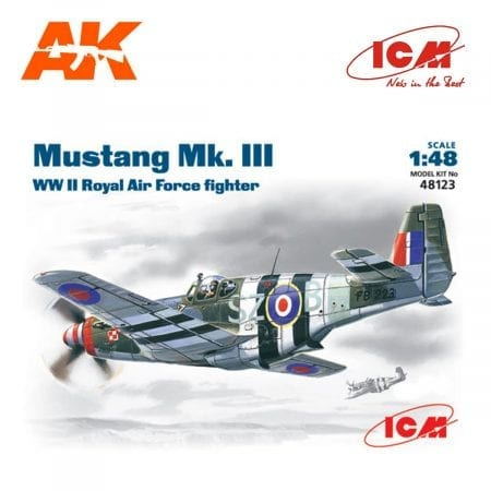 ICM 48123