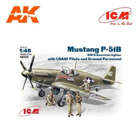 ICM-48125