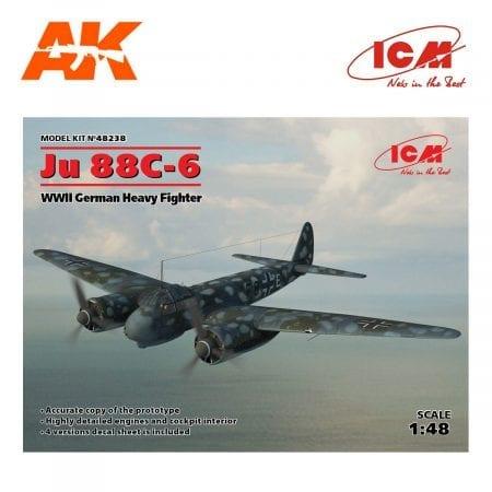 ICM 48238