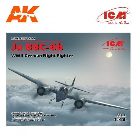 ICM 48239