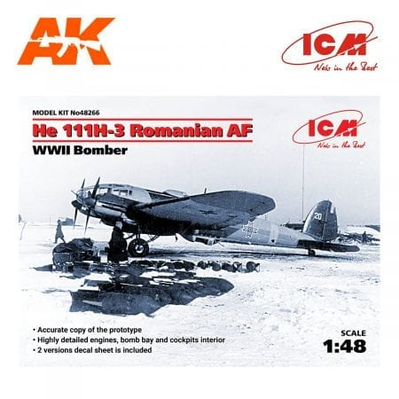 ICM 48266