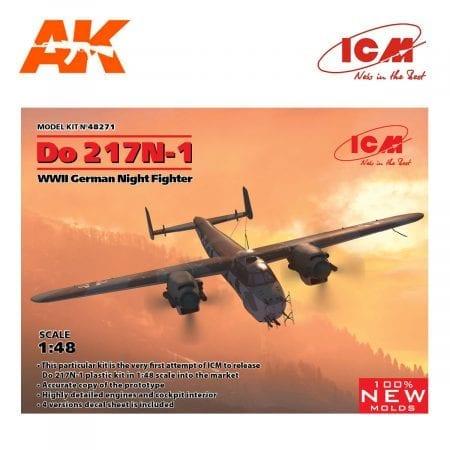 ICM 48271