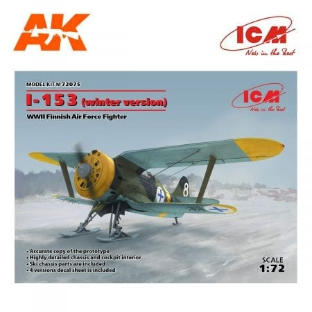 ICM 72075