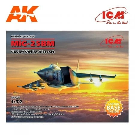 ICM 72175