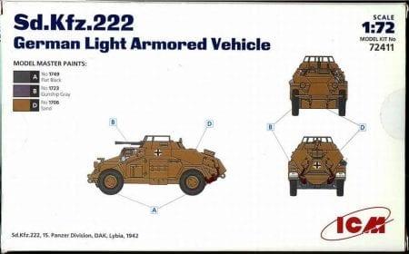 ICM 72411_detail (1)