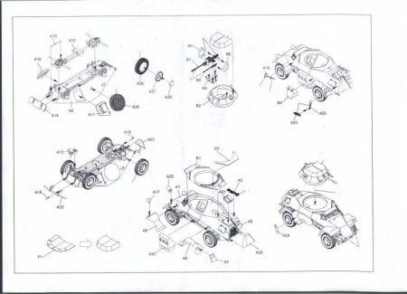 ICM 72411_detail (3)