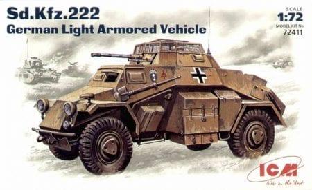 ICM 72411_detail (8)