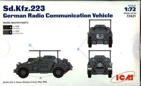 ICM 72421_detail (2)