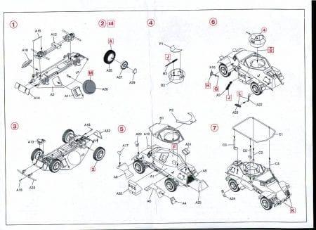 ICM 72421_detail (4)