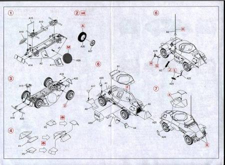 ICM 72431_detail (4)