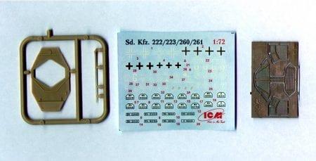 ICM 72431_detail (5)