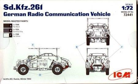 ICM 72441_detail (1)