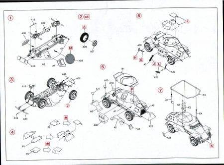 ICM 72441_detail (3)
