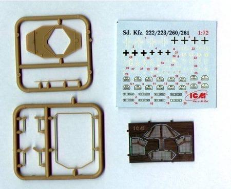ICM 72441_detail (4)