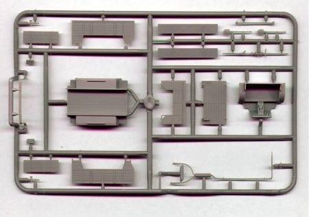 ICM 72451_detail (2)