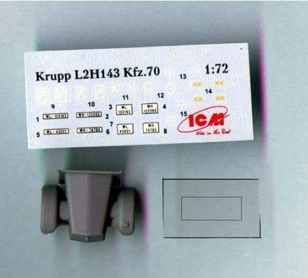 ICM 72451_detail (3)